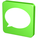 leer-chat-imessage